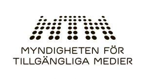 Myndigheten för tillgängliga media