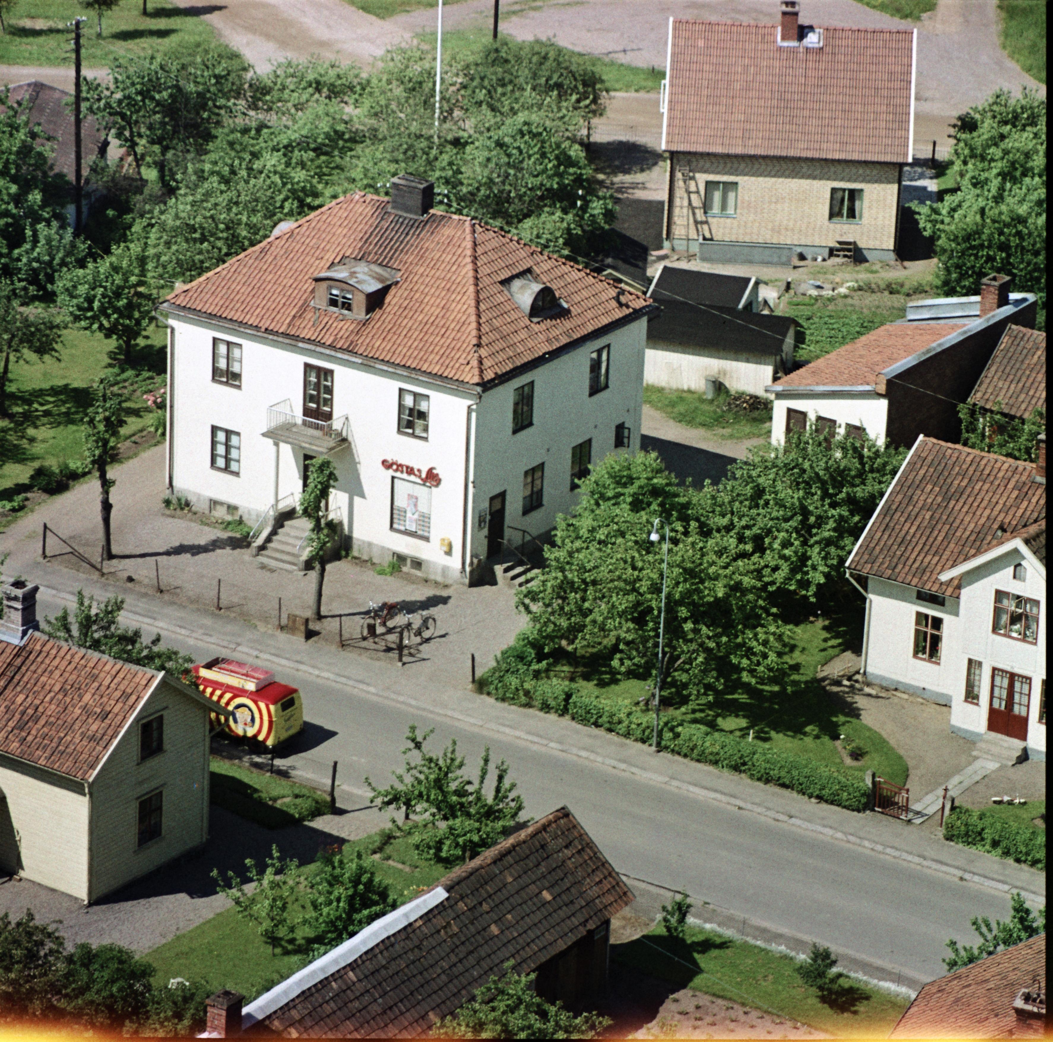 Aktiviteter fr seniorer - Tidaholms kommun