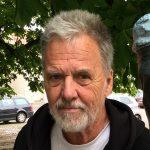 Kjell Wigers