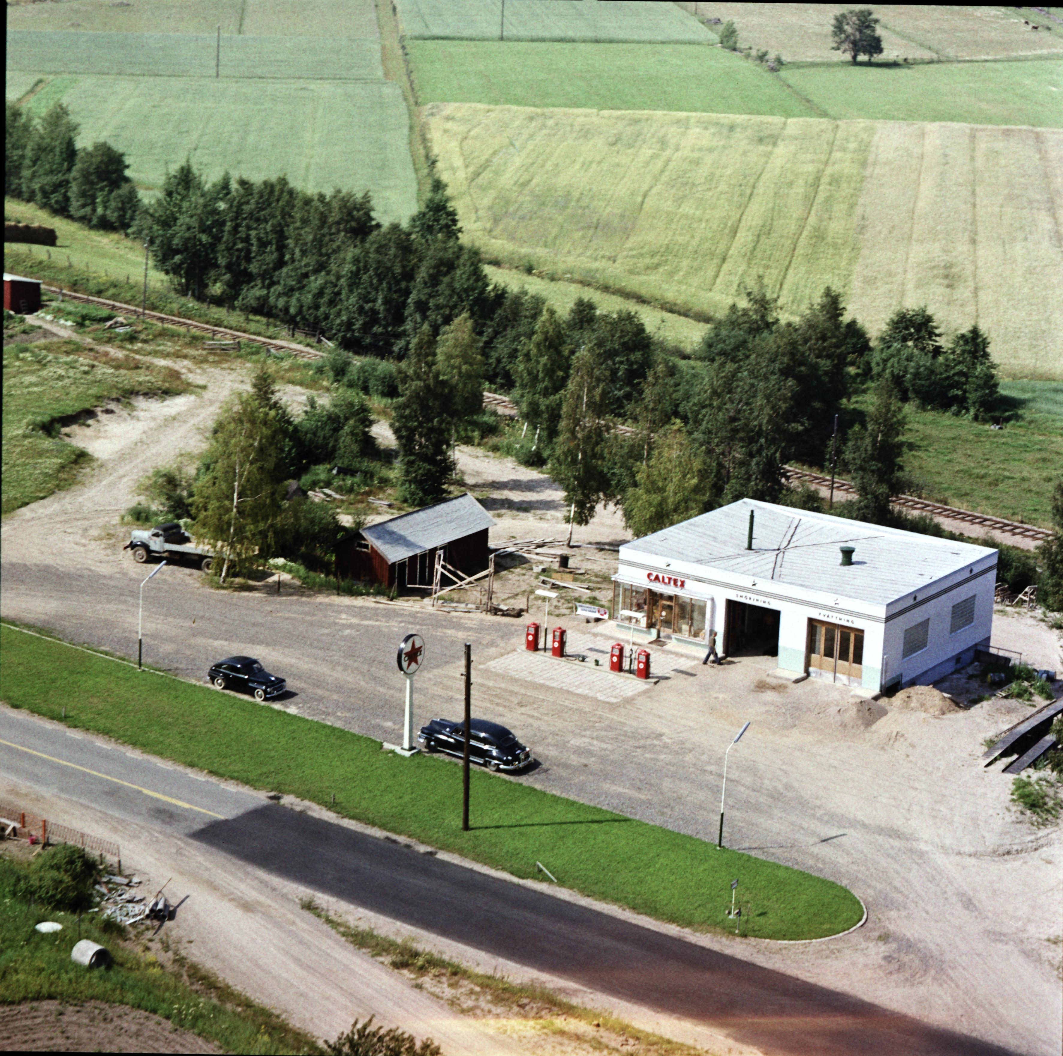 ldreboende i Gullspng | patient-survey.net