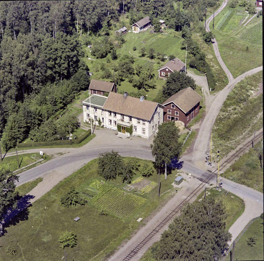 Mtesplatser fr ldre i Sdertlje - Sdertlje kommun