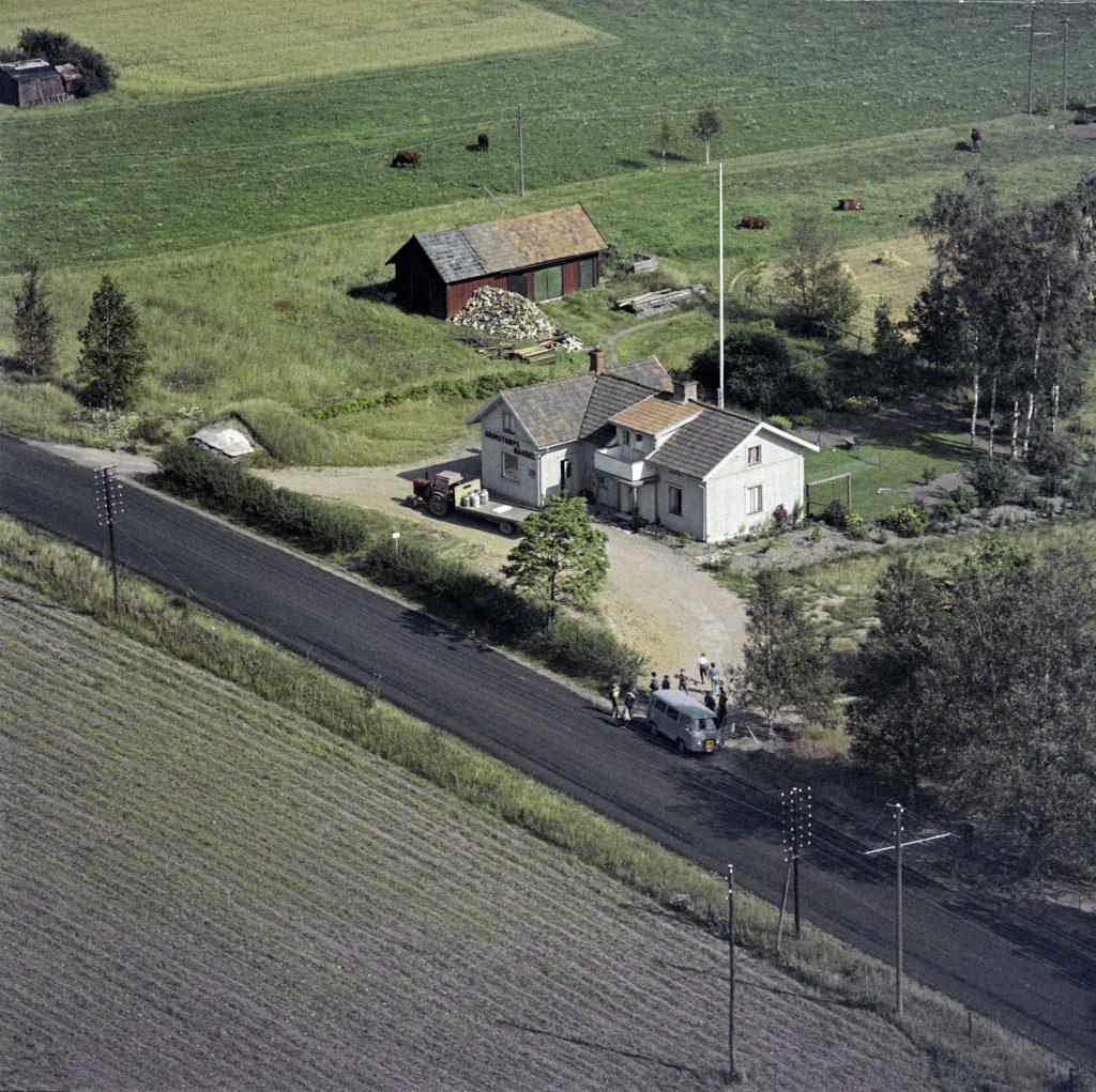 Mtesplats Samhllsskerhet 2019 nu ppnar anmlan - MSB